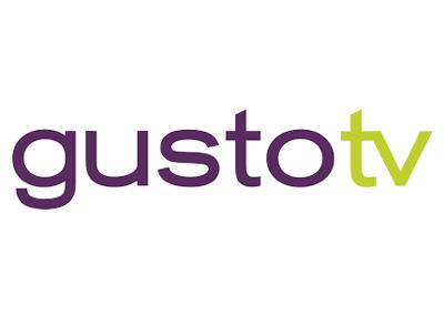 GustoTV