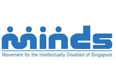 MINDS Social Enterprise