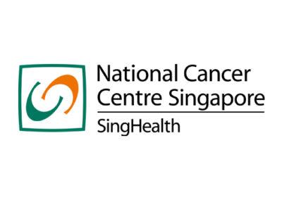 National Cancer Centre of Singapore